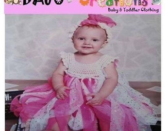 Baby and Toddler Clothing & Accessories
