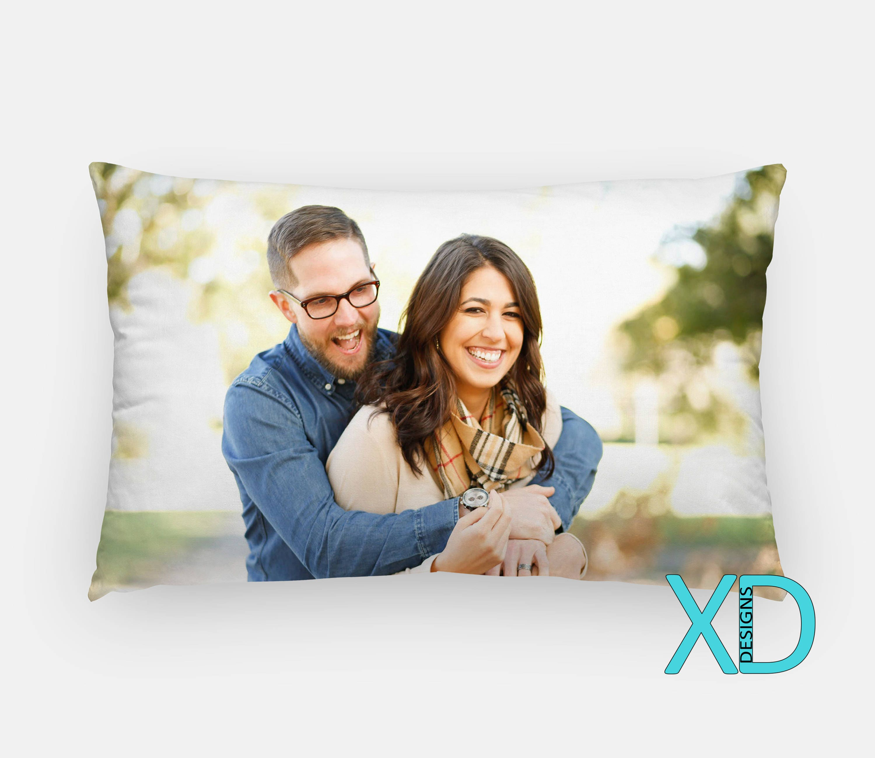 wa embroidered standard personalized pillow most is way monogram custom set this customized peachy awesome prayer with throw for along frantic make cover to that diy gift cases monogrambedding b snazzy