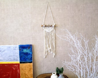 macrame wall hanging, wall tapestry, woven wall hanging, wall decor, boho wall hanging, macrame, wall tapestry, wall decor, macrame wall art