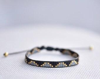 Bracelet for her / bachlorette / gift for her /