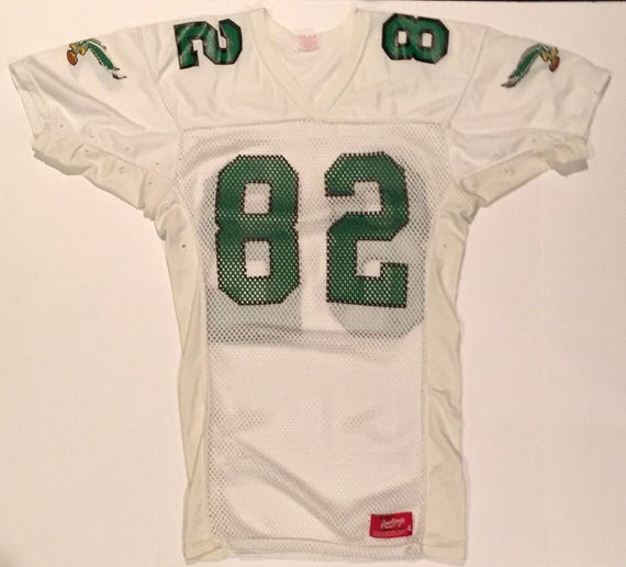 mike quick jersey