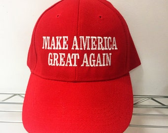 Image result for maga hat and wrist band