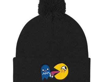 Pacstacy beanie winter hat