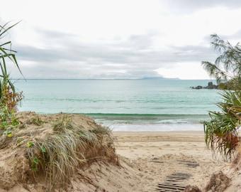 beach photography, beach, beach photo, waves, beach print, photo, fine art, pelican, seashore, beach wall art, ocean photography, beach deco