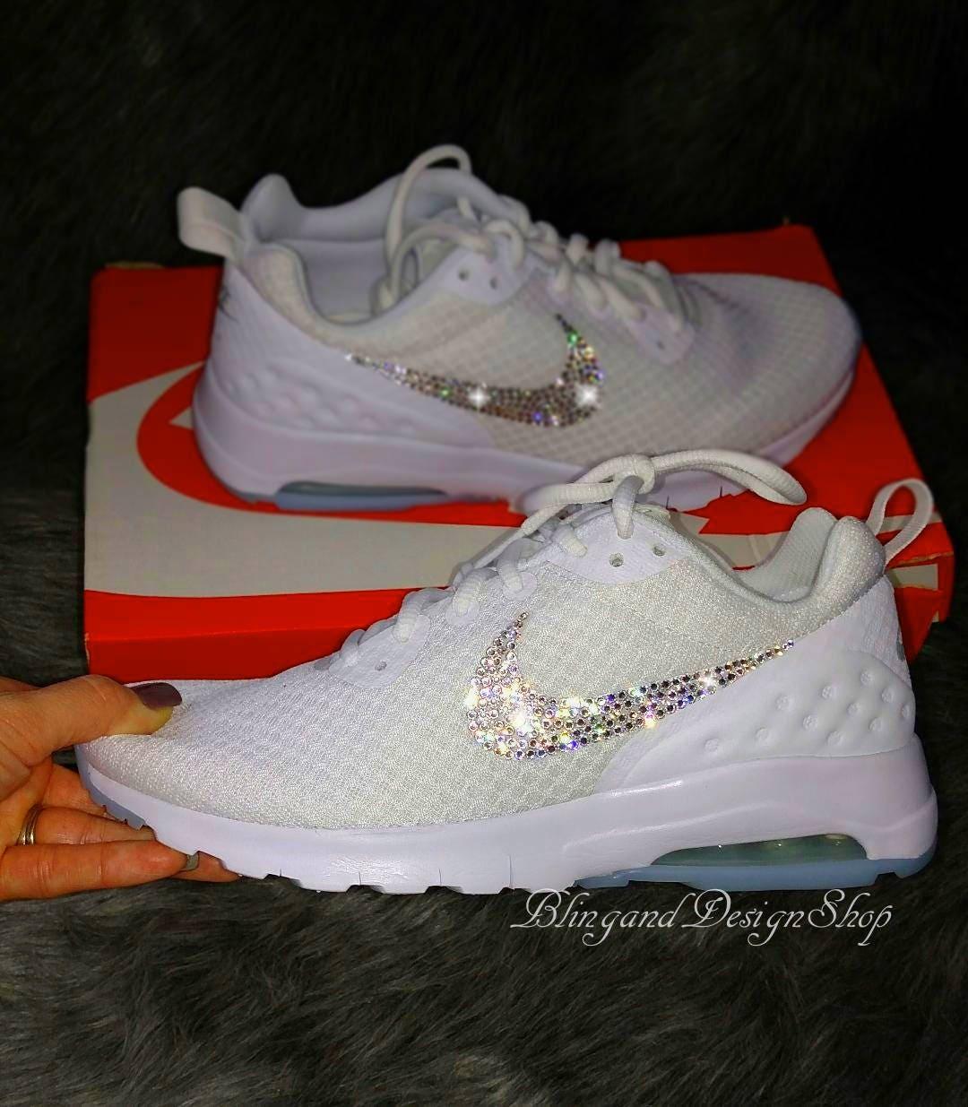 nike air max gioielli swarovski proposta sb le scarpe nike personalizzato