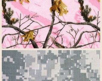 Tula Brave Accessories Hood Drool Pads Reach Strap Covers Navigator Hero Camo Camouflage Pink Realtree