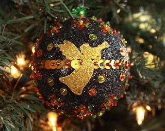 Christmas balls, Christmas ornaments, Christmas decorations, Christmas gifts