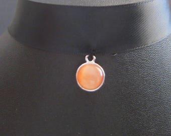 Outlander Inspired Dragonfly 'Amber' Ltd Edition Choker Pendant Ring Sassenach Bookmark Bracelet