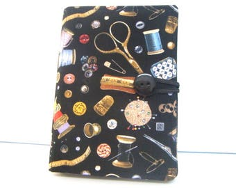 Honey Do List, Grocery List Taker/ Comes with- Note Pad and Pen- Sewing Notions
