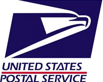UPGRADE USPS Priority EXPRESS Mail