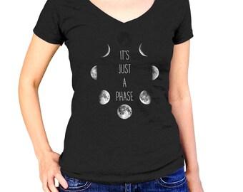 moon shirt mens full moon t shirt mens moon t shirt moon