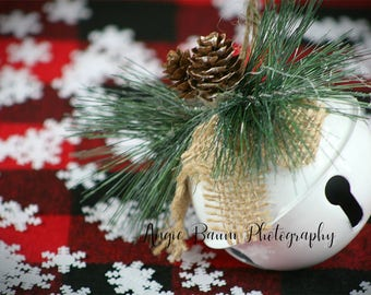 Stock Photo | Christmas Photography | Instant Download | Personal or Commercial Use