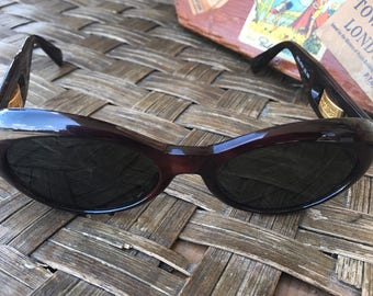 Vintage Versace Sunglasses. Versace. Versace Sunglasses. Versus Versace Sunglasses.