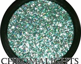 Chromalights Foil FX Pressed Glitter-Ariella