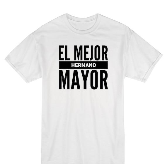 Boy t-shirt MAMITIS / PAPITIS AGUDITIS