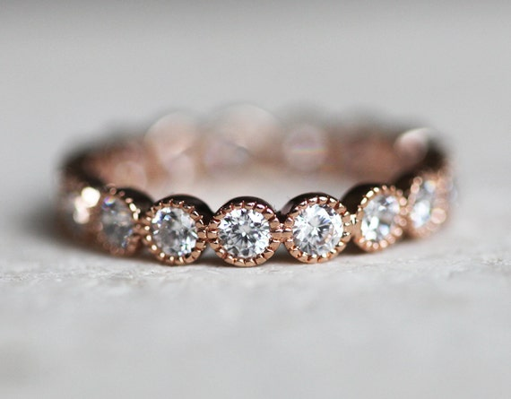 laurel to click enlarge and round eternity bands ring marquise diamond