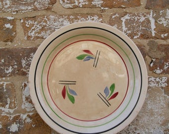 Royal Ovenware Pie Plate