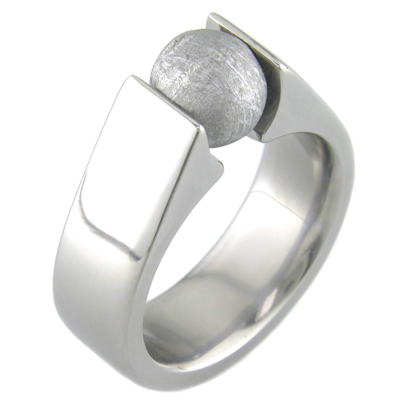 shown ring titanium with enfield rings wrenches wedding is size jewellery
