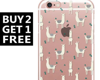 llama phone case iphone x
