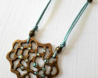 Necklace 231N