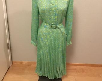 True Vintage Sunday Best Dress