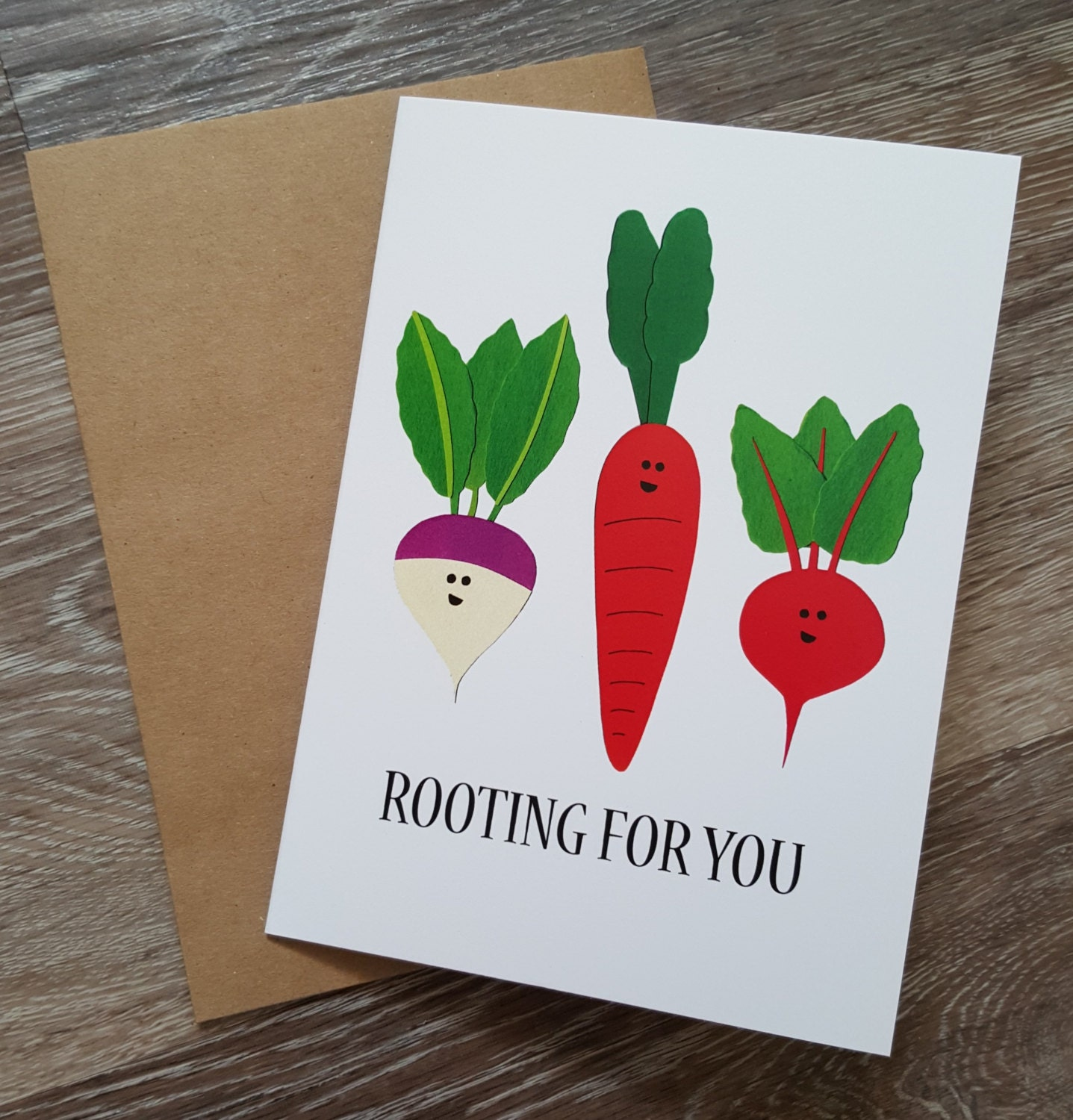 Words of encouragement encouragement cards pun card food zoom kristyandbryce Image collections