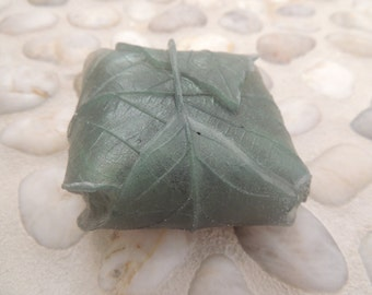 Elvish Aloe Vera Soap - LOTR Inspired