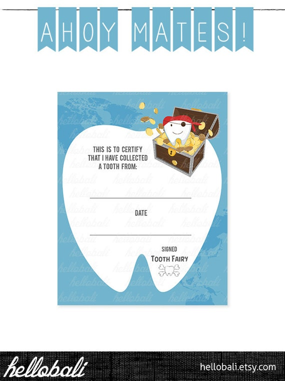 tooth fairy letter for boys tooth fairy certificate clip art boy scrapbook illustration