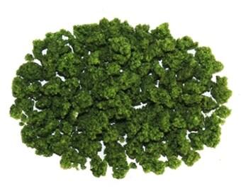 BASIL CRUMBLES of Granular Gourmet Seasoning Delicious Fragrant