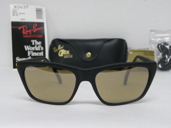 ray ban aviator sunglasses under 3000