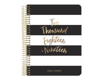 professional weekly planner