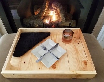 Northern Serving Tray