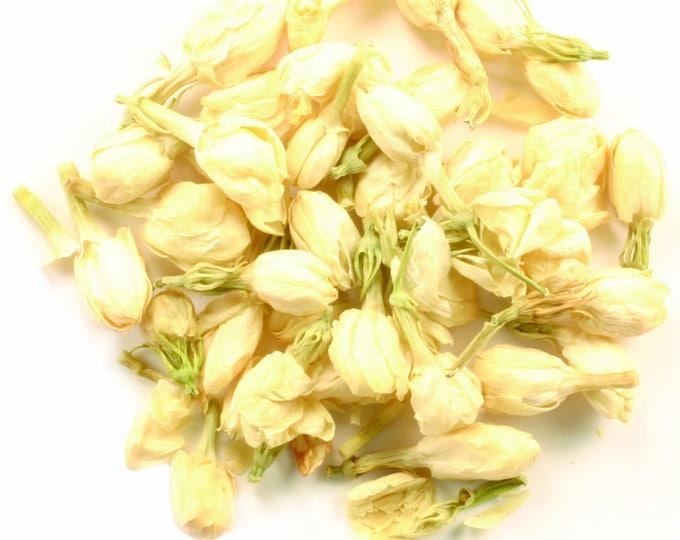 Bulk Jasmine - Sold by the ounce