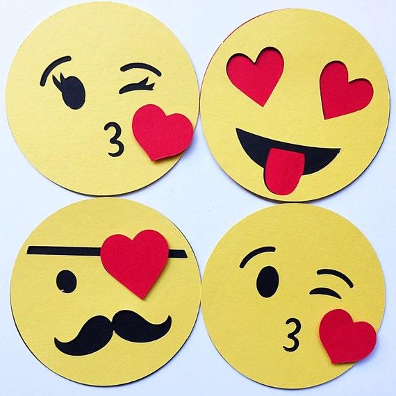 Emoji Birthday. Classroom Birthday for Kid. Kids Emoji Tags. Birthday Tag Set. Emoji Party Favor. Emoticon Birthday. Hashtag Happy Birthday