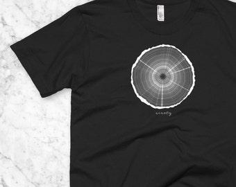 90th Birthday T-Shirt, 90 year old birthday tee shirt, Tree Rings, Milestone birthday, 90th birthday party gift, Men or Women Tshirt, 1928