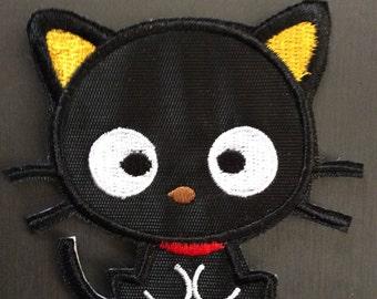 Patch Chococat - Hello Kitty - Japan