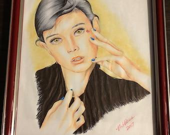 Portrait Perfect