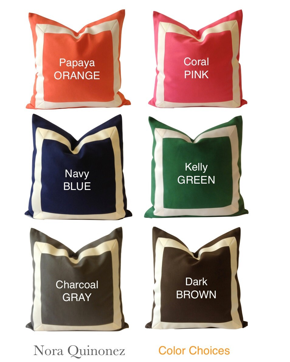 pillows throw couch light black wonderful navy gray yellow covers decorative tan pink blue toss pillow accent set and lumbar for