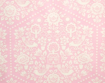 Clementine - Summerhouse in Pink from Heather Bailey