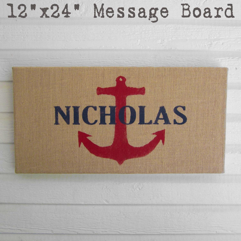 house beach nautical pin decor art coastal wall seahorse