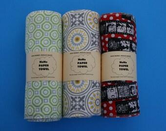 NoNo Paper Towel