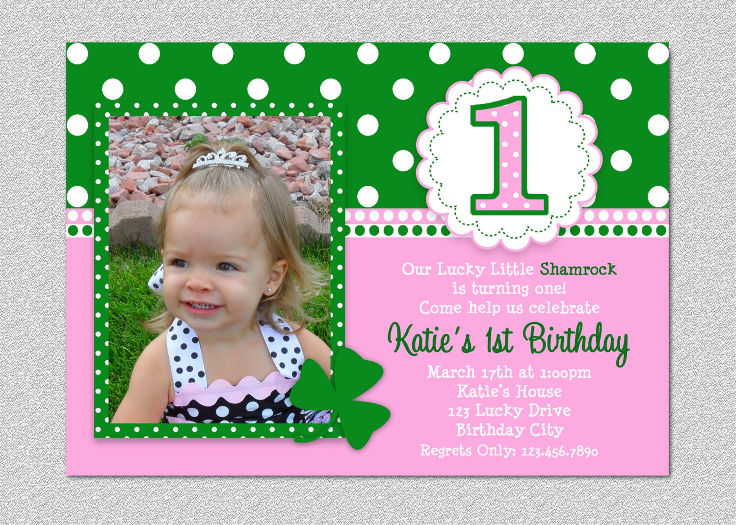 1st birthday party invitations for boys Kaysmakehaukco