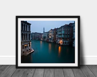 Italy Print Italy Gift Venice Photography Venice Print Italian Prints Travel Photography Italy Wall Art Wall Art Prints Fine Art Photography
