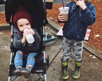 Baby Bonnet, Custom Bonnets, Baby Hat, Crochet Hat, Bonnet, Baby Gift, Baby Shower Gift, Blue Bonnet, Toddler Hat, Pink Bonnet, Baby Boy
