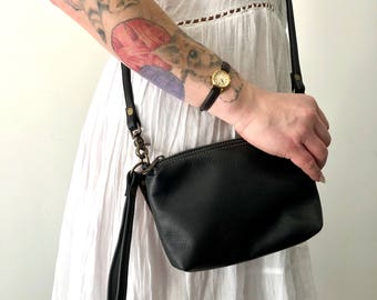 JACKIE Crossbody bag / clutch