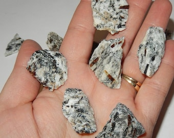 Astrophyllite - small
