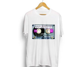 Wiley Vs Durty Goodz T-Shirt