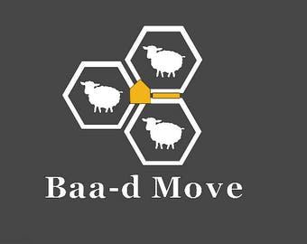 Baaad Move - Settlers of Catan Youth/Adult Shirts