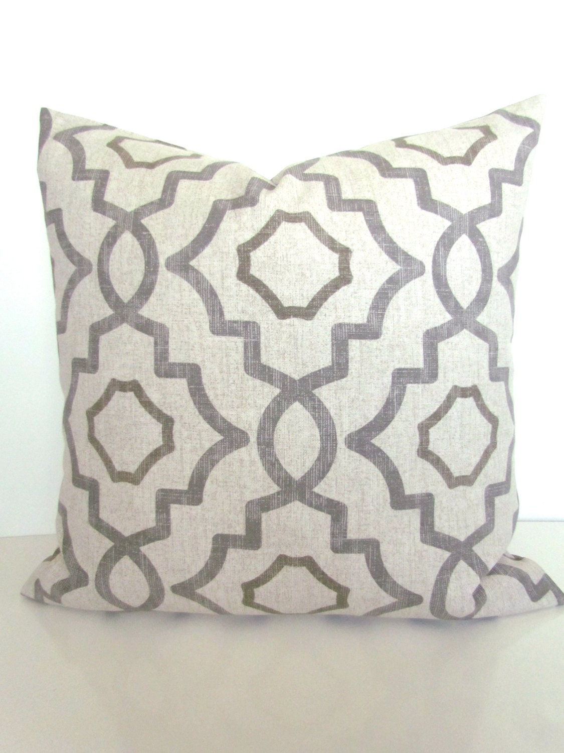 yellow decor throws pillow to throw with silver and top decorative grey cover pillows