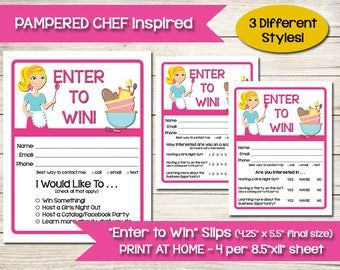 pampered chef flyers templates mersn proforum co